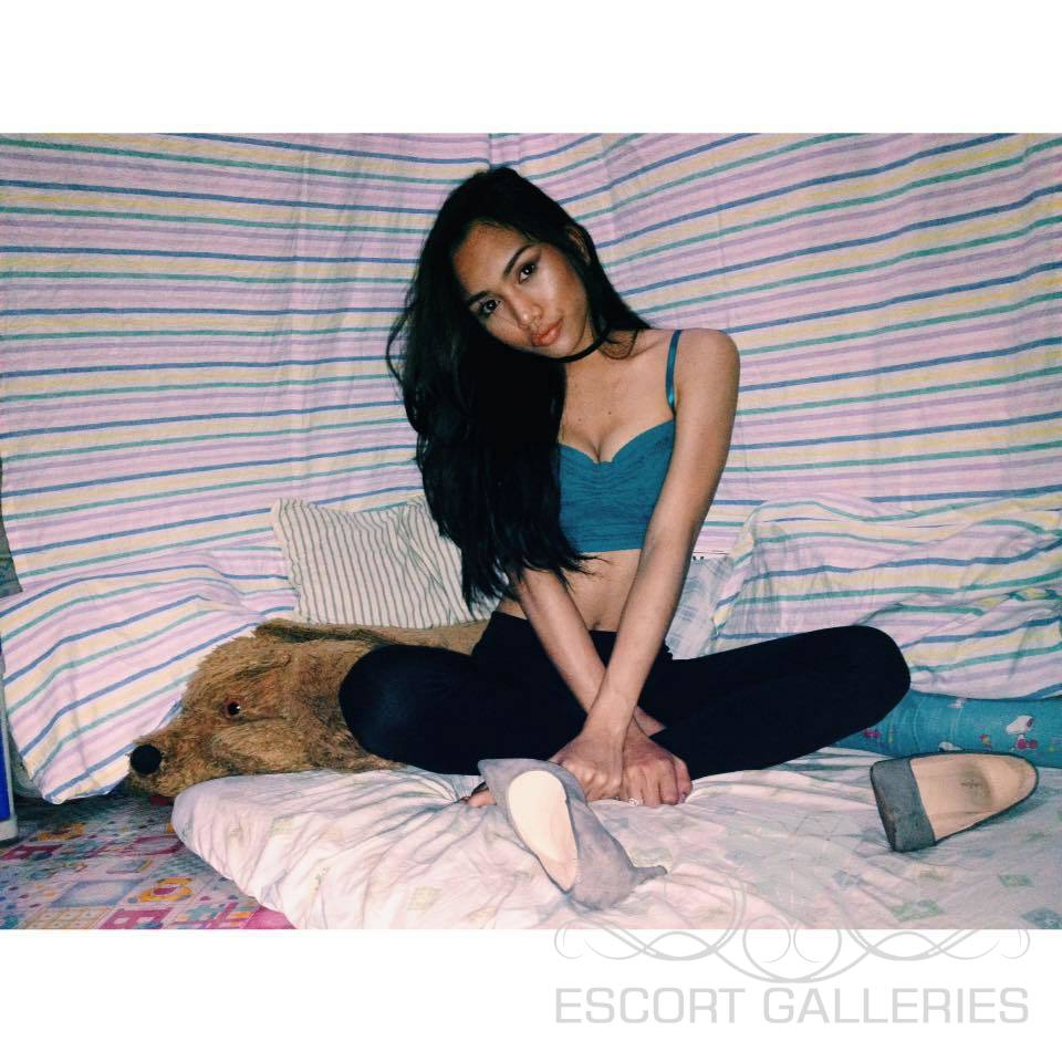 escort real thai massasje bergen sentrum