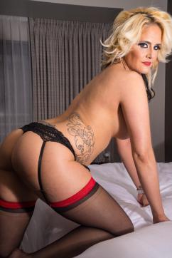 Kendra Nikole - Escort lady Las Vegas 14