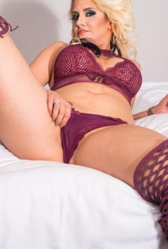 Kendra Nikole - Escort lady Las Vegas 6