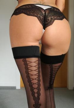 April - Escort ladies Düsseldorf 1