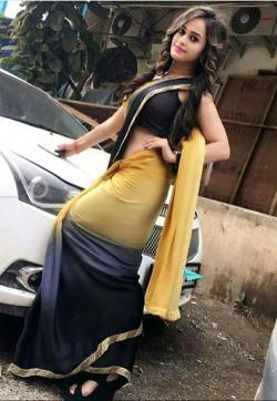 haajiarya - Escort ladies Mumbai (Bombay) 1