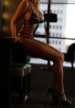 VIP Veronica - Escort ladies Los Angeles 1