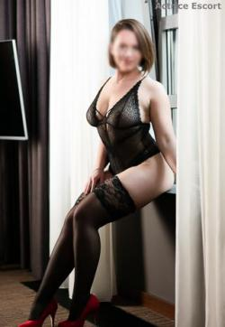 Maren - Escort ladies London 1