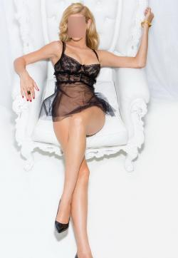 LauraWhite - Escort ladies Gdańsk 1