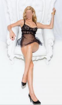 LauraWhite - Escort lady Gdańsk 3