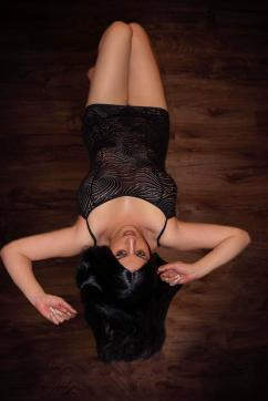 Sofia Bellissima - Escort lady Las Vegas 3