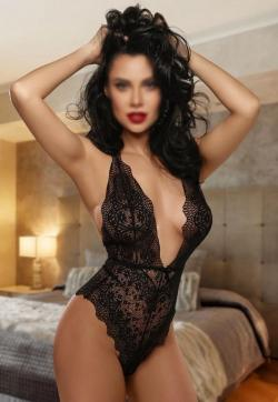 Erika - Escort ladies Denver CO 1