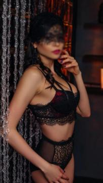 Lola - Escort lady Denver CO 3