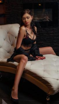 Lola - Escort lady Denver CO 4
