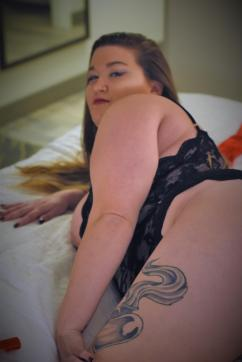 Hailey Snow - Escort lady Austin TX 8