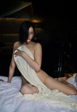 Jessica - Escort ladies Marbella 1