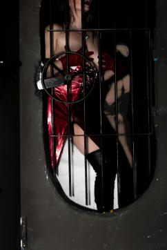 Diamond-Ross - Escort dominatrix Luxembourg City 4