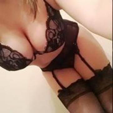 Bryttany - Escort bizarre lady New Haven CT 7