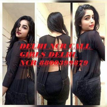 Roshni looking for fun - Escort dominatrix Asansol 3
