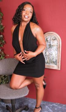 Raylin Monique - Escort lady Denver CO 5