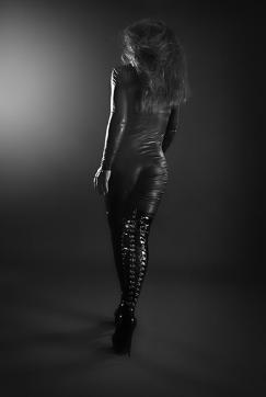 Diva Lola - Escort lady Kiel 7