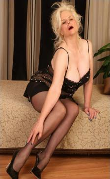 Zoe Zane - Escort bizarre lady San Jose CA 5