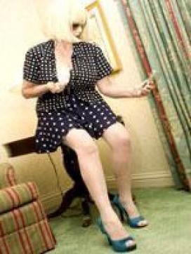Zoe Zane - Escort bizarre lady San Jose CA 9