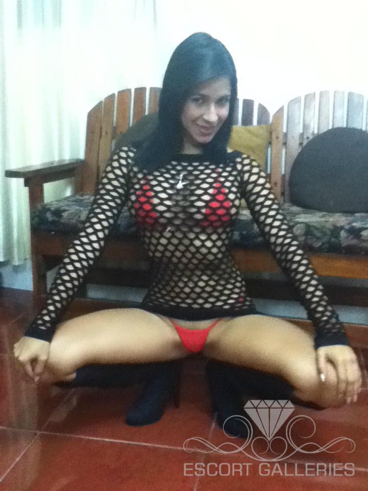 escort girls mexico city
