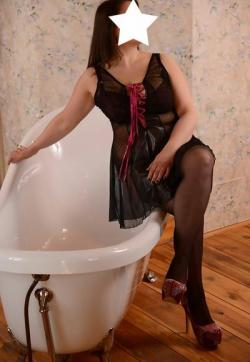 Esther - Escort ladies Magdeburg 1