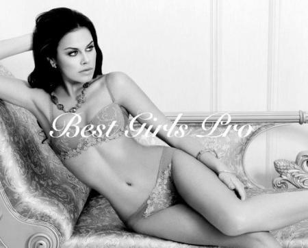 Chantelle - Escort lady Monaco City 4