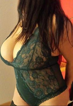 Lika- XL Boobs Natural - Escort ladies Lviv 1