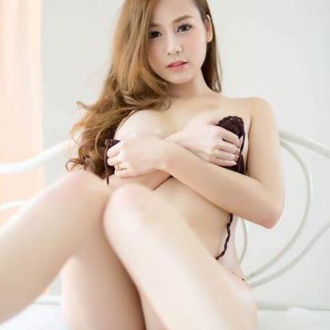 Alexa - Escort lady Manila 3