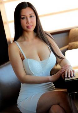 Lina - Escort ladies Las Vegas 1