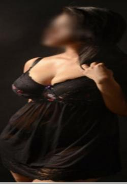 Naan - Escort ladies Hamburg 1