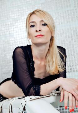 Mistress Lilith - Escort dominatrix Bucharest 1