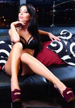 Yana - Escort lady Los Angeles 3