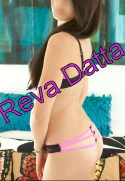 Reva - Escort ladies Gurgaon 1