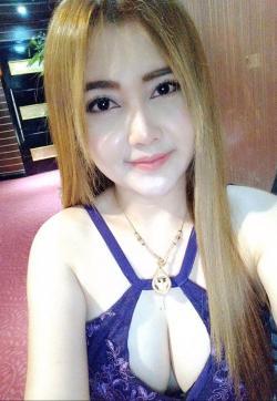 Annie - Escort ladies Bangkok 1