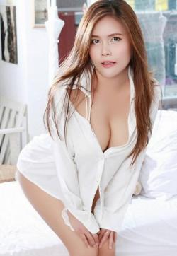 August - Escort ladies Bangkok 1