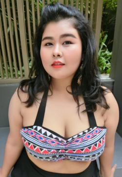 Minnie - Escort ladies Bangkok 1