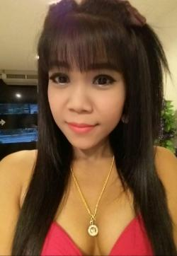 Sandy - Escort ladies Bangkok 1