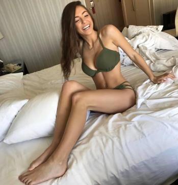 Sexywendy - Escort lady Dibba 3