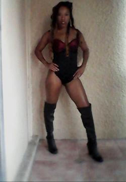 LACY - Escort lady Fort Lauderdale 1
