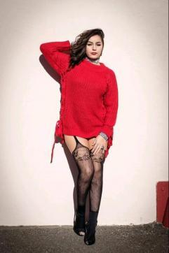 Evelyn Petite - Escort lady Atlanta GA 5