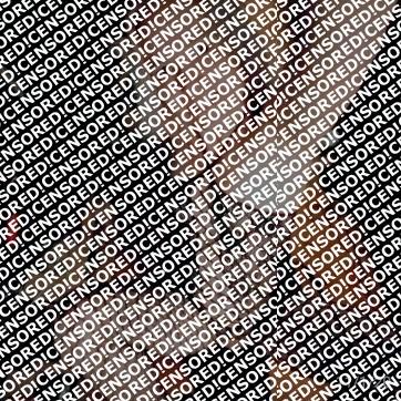 Bridgett Love - Escort bizarre lady Houston 8