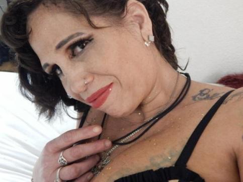 Jazzmin Jayde - Escort lady Los Angeles 3