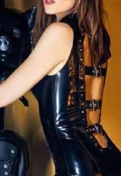 Fire - Escort dominatrix Portsmouth 4