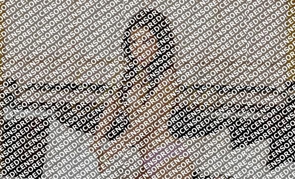 Angelina Rivero - Escort lady Durham NC 4