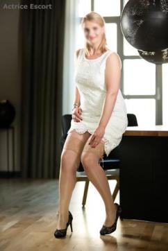 Jill - Escort lady Dresden 7