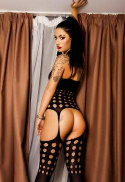 Libby - Escort ladies London 1