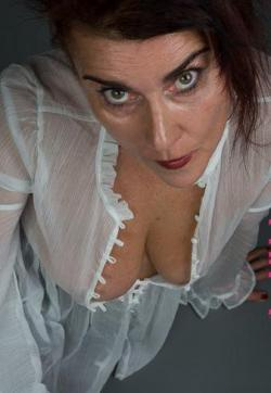 jakiejaqueline - Escort bizarre lady Hamburg 1