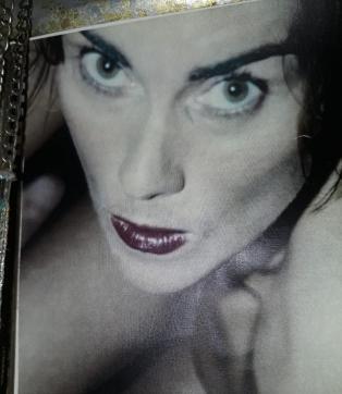 jakiejaqueline - Escort bizarre lady Hamburg 14