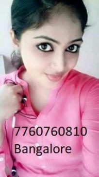 Samrat - Escort lady Bangalore 2