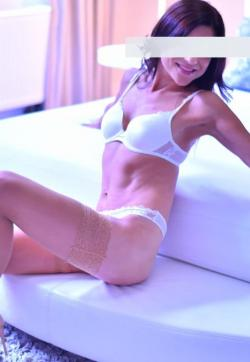 Christina - Escort ladies Cologne 4