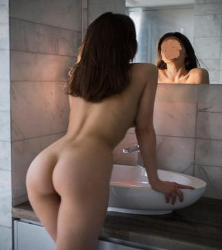 Angel - Escort lady Edmonton 13